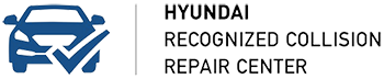 PPG Logo for auto body repair